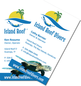 16_islandreefdivers_cards-jpg